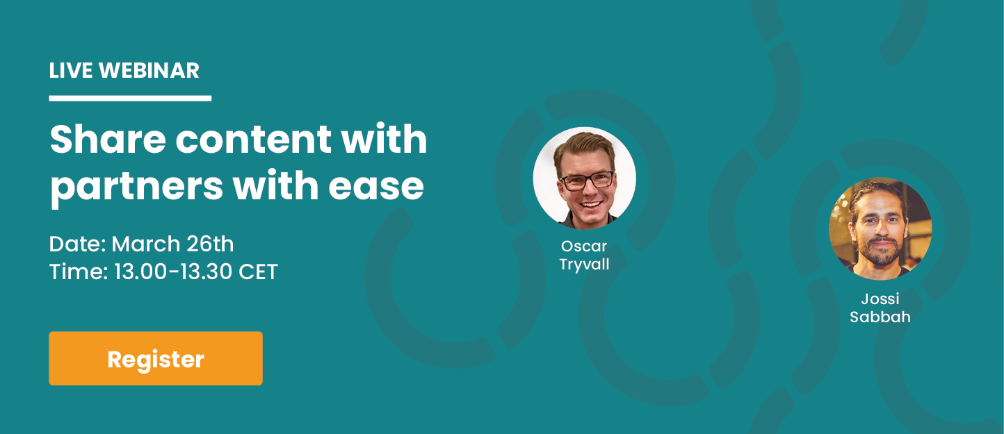 Register_Webinar_Share content with partners with ease_210326